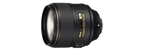 Unkaputtbar Nikon Pr 228 nikon announces fastest 105mm f1 4 frame weather resistant lens af s nikkor 105mm f 1 4e