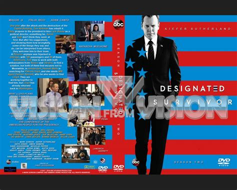 designated survivor season 1 2 tv show download full episodes designated survivor season 2 dvd