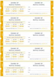 stag tickets template free attendance sheet template attendance sheet and attendance