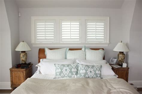 bedroom plantation shutters plantation shutters bedroom for the home pinterest
