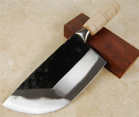 best chinese cleaver best chinese cleaver cck li l rhino cleaver 100 kai