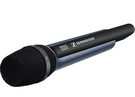Baterai Mic pr skm 5200 mikrofon kelas dunia untuk pertunjukan live artis seluruh dunia jagat review
