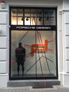 home design stores in berlin 1000 images about porsche design stores on