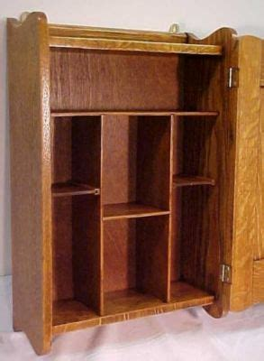 medicine cabinets for sale antique oak hanging medicine cabinet for sale antiques