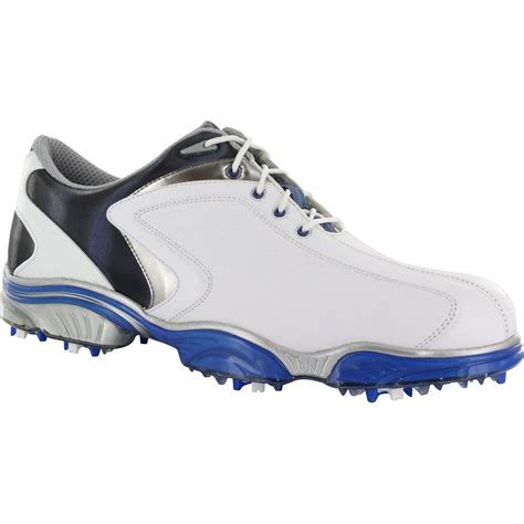 footjoy sport golf shoe footjoy s golf shoes at globalgolf