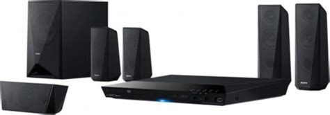 sony davdz350k mini home theatre system price in qatar