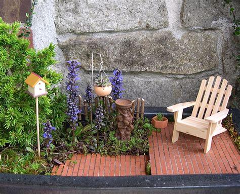 Backyard Balcony Ideas by Turn Your Balcony Into Your Own Backyard Miniature Garden
