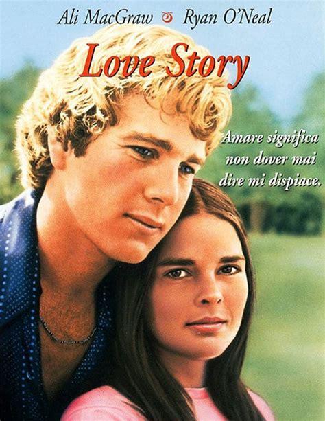 up film love story love actually l amore davvero locandina e poster