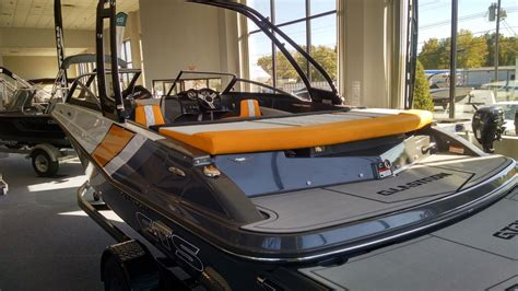 glastron boats gts glastron gts 205 boats for sale boats