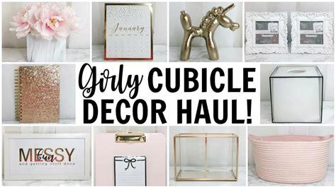 copper room decor haul lifewithchloe youtube girly cubicle office decor haul homegoods tj maxx