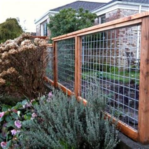 cheap fence ideas for backyard landscaping fascinating cheap fencing for landscaping yard home ideas