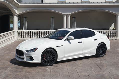 black maserati cars black maserati ghibli 2014 2017 2018 best cars reviews