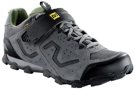 best bike touring shoes best shoes for bike touring 28 images seven tips to