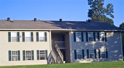 Whispering Apartments Clarksville Tn Whispering Apartment In Oak Grove Ky