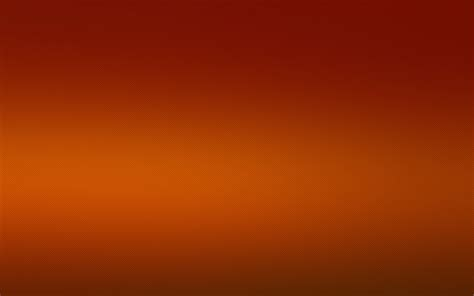 dark orange color solid backgrounds image wallpaper cave