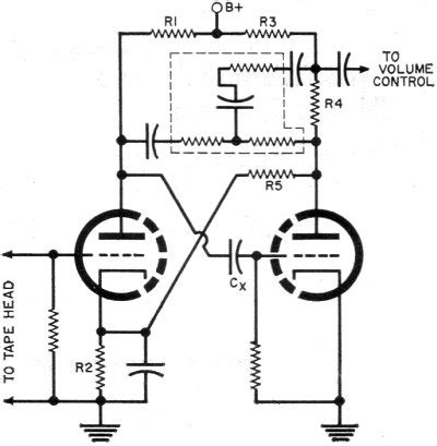 feedback capacitor definition scope capacitor effect 28 images resistor and capacitor in feedback path of unity gain