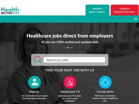 work from home web design uk 100 work from home web design uk careers in