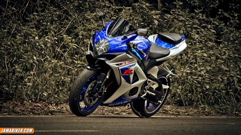 suzuki motorcycles gsxr suzuki gsx r 600 gsx r 1000 hd wallpapers