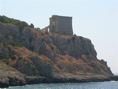 porto selvaggio come arrivare italian botanical heritage 187 parco naturale porto