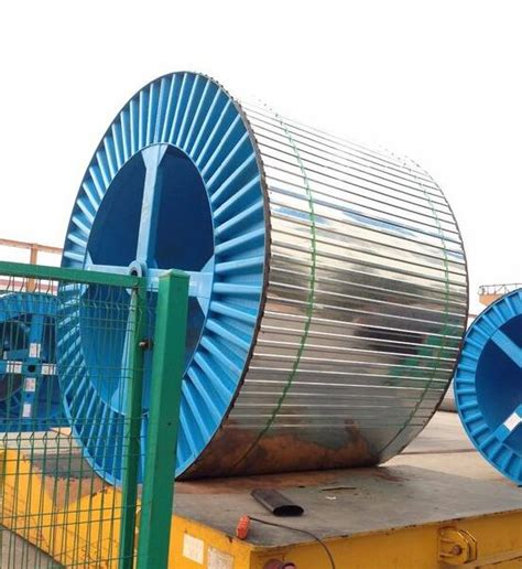 high voltage cable manufacturer china china xlpe insulation and high voltage type 132kv power