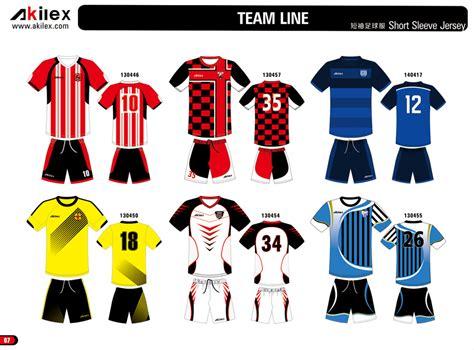 Sublim Polos Custom custom fit s club team soccer uniforms shirt buy