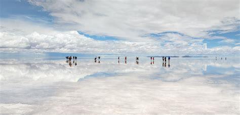 turismo salar de uyuni machu picchu e salar de uyuni rz turismo