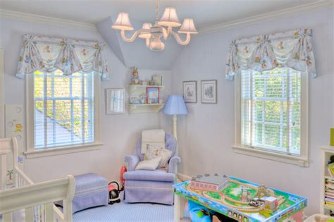 blinds for boys bedroom boy s bedroom with wood blinds traditional kids