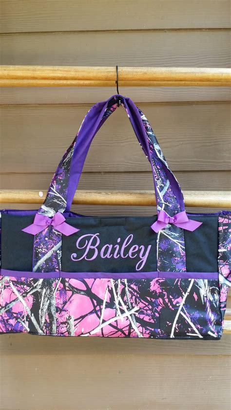 Handmade Baby Bags - muddy camo bag baby bag custom handmade