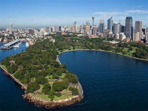 The Royal Botanical Gardens Sydney Royal Botanic Gardens Sydney Sydney Weekends