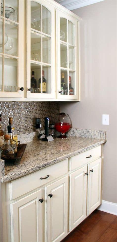 annie sloan duck egg blue painted kitchen cabinets annie sloan duck egg blue painted kitchen cabinets