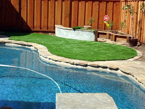 backyard grass cost synthetic grass cost nuevo california city landscape
