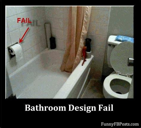 epic home design fails the 19 most epic bathroom fails that will make you hold it
