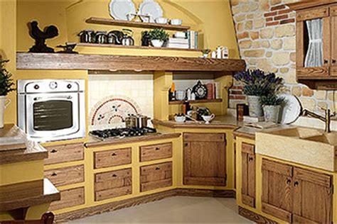 borgo antico cucine in muratura stunning cucine lube in muratura pictures