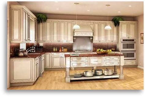 kitchen cabinets surplus fabuwood cabinets pricing cabinets matttroy