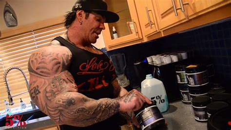 Kitchen Tips In Hindi 5 Rich Piana S Morning Routine Pt1 Green Teas Guide On