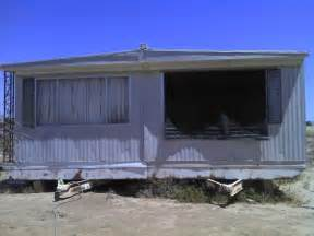 free mobile homes cheap living free mobile homes