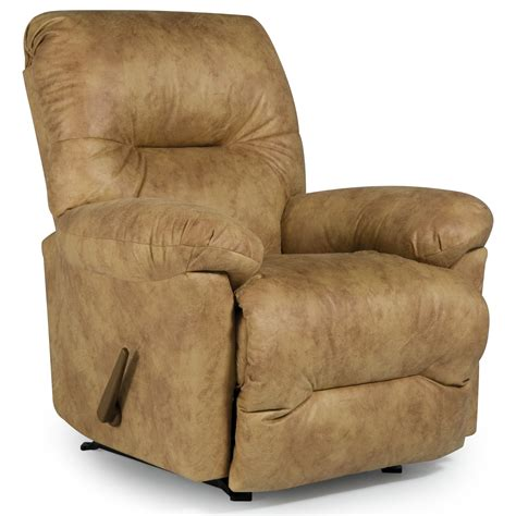 space saver recliners best home furnishings recliners medium rodney space