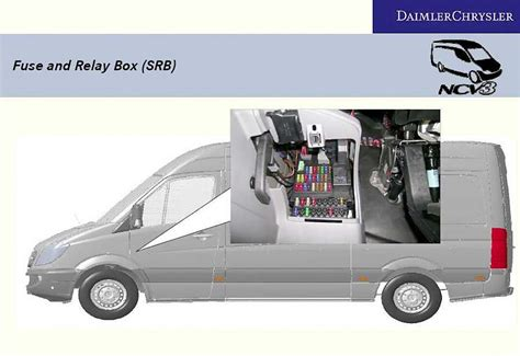 100 mercedes sprinter 315 cdi wiring diagram bass
