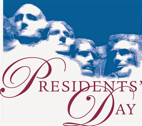 s day free novamov presidents day 2015 wallpapers desktop mobile android