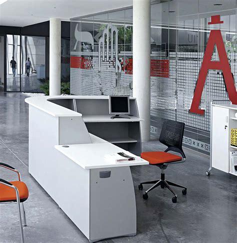 decorar oficina rectangular ofimat actiu mesa para oficina y telecabinas quot call center quot