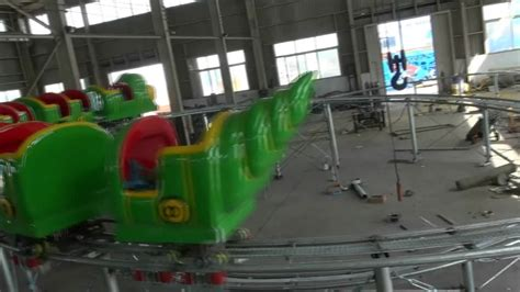 backyard roller coasters for sale thrilling rides kids amusement rides worm coaster
