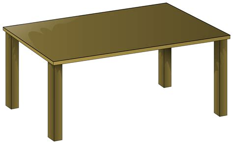 table clip table clipart clipart panda free clipart images