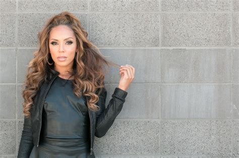 fundraiser by hit the floor family stephanie moseley