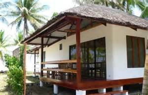 Rest House Design Architect Philippines by 15 Awesome Native Rest House Design In Philippines Images