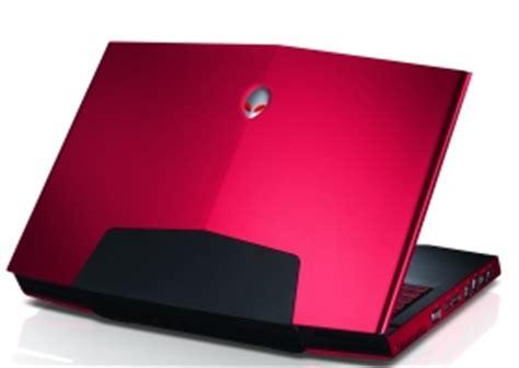 notebook farbig angebote auf waterige