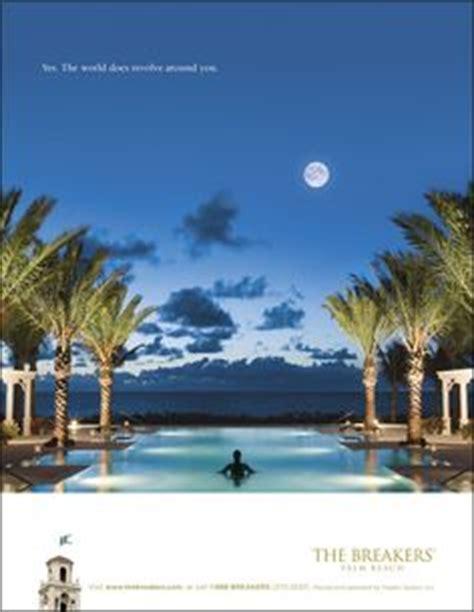 ads hotels tourism