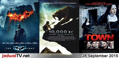 film bagus xxi september 2015 jadwal film 28 september 2015 jadwal tv