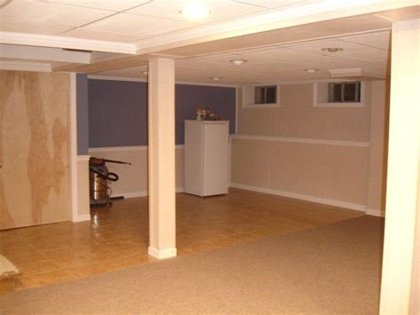 keith trembley home solutions basement finishing gallery