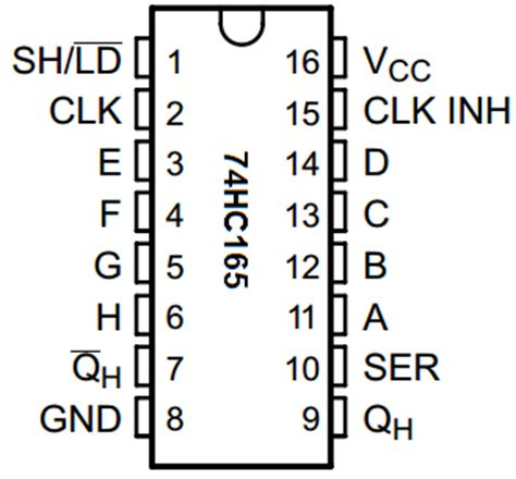pin transistor c9012 c9012 transistor pin configuration 28 images atmega32u4 datasheet pdf atmel corporation