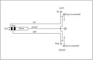 wiring cord diagrams get free image about wiring diagram